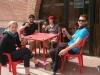 bar_peregrinos_ventosa2