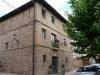 hotel_las_aguedas
