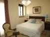 hotel_las_aguedas3