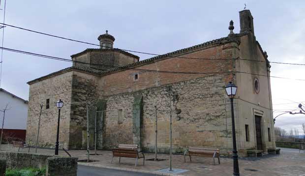 Fuenmayor-Ermita-del-Santo-Cristo