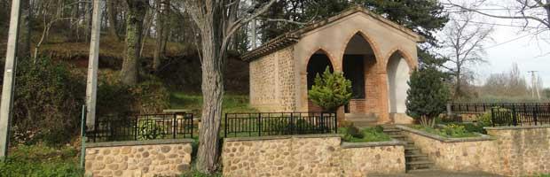 Hornos-Ermita-del-Santo-Cristo