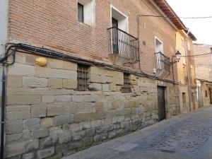 Navarrete Calle Mayor Baja10