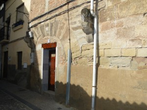 Navarrete Calle Mayor Baja8
