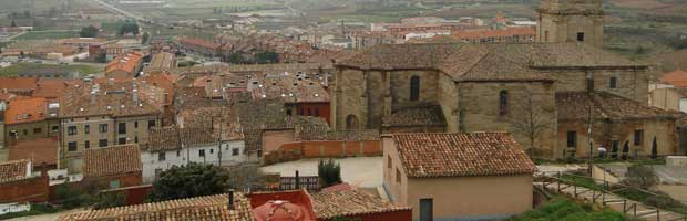 Navarrete-Casco-urbano