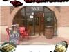 bar_peregrinos_ventosa