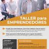 Jornada de Emprendedores