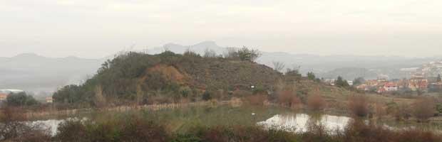 Medrano-San-Vicente