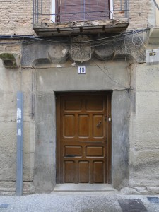 Navarrete Calle Mayor Baja3