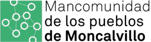 logo_mpm1