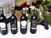 thalion_botellas