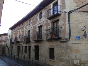 Fuenmayor Calle Mayor Alta4